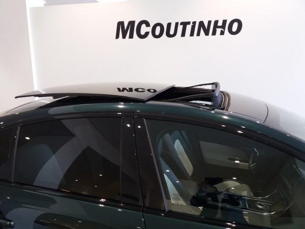 Jaguar XE 2.0D R-Sport Auto-2