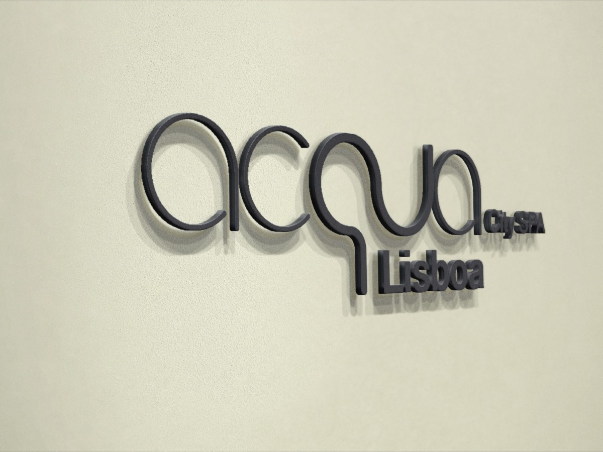 Acqua Lisboa City SPA -3