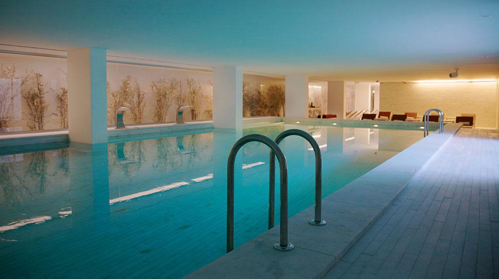 Altis Belém Hotel & Spa *****-1