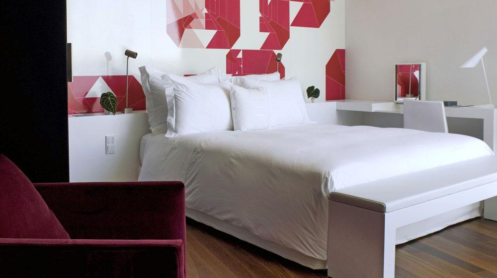 Altis Belém Hotel & Spa *****-5