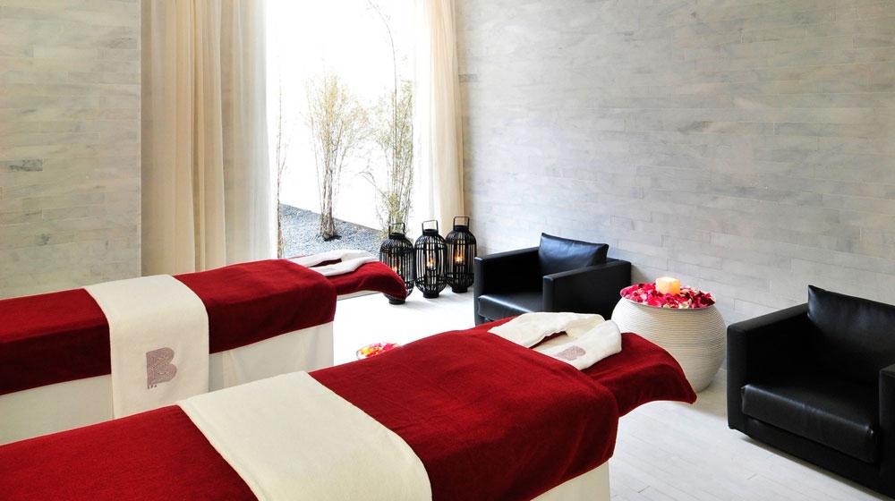 Altis Belém Hotel & Spa *****-7