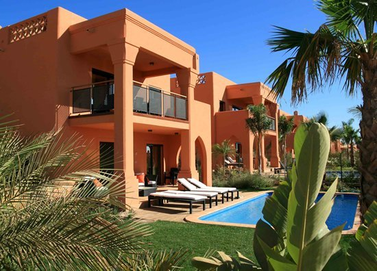 Amendoeira Golf Resort-4