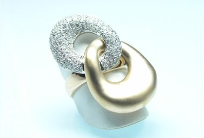 Anel - Anpersi Jewels - Art