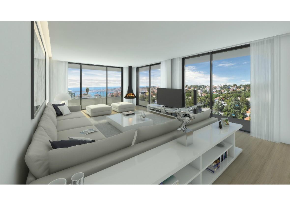 Apartamento - Centro (Cascais), Cascais e Estoril, Cascais_1