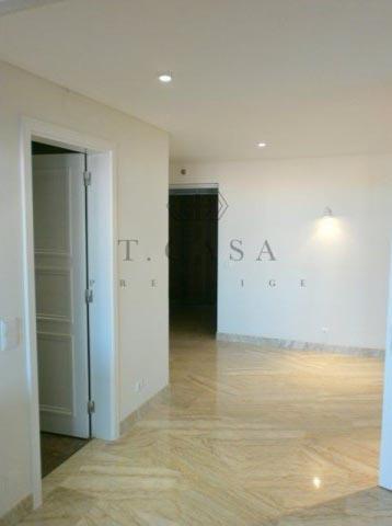 Apartamento T3+1 - Cascais-4