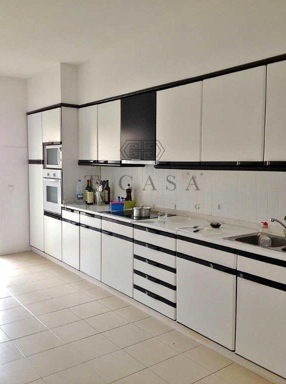 Apartamento T3 - Cascais-1