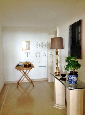 Apartamento T3 - Cascais-2