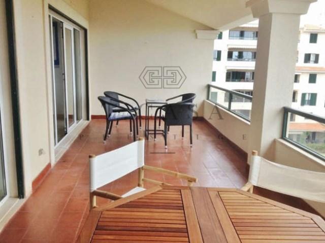 Apartamento T3 - Cascais-3