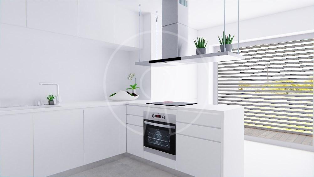 Apartamento T3 Estoril - Cascais