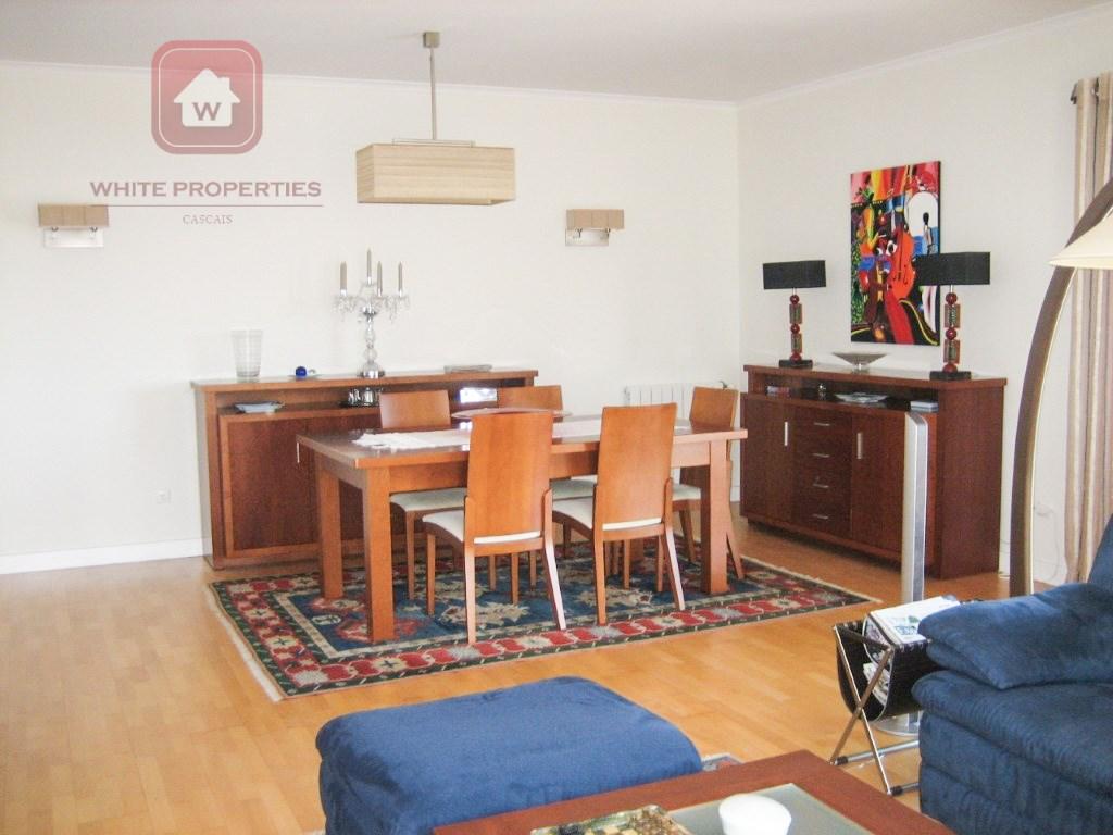 Apartamento T3 - Quinta da Beloura-2