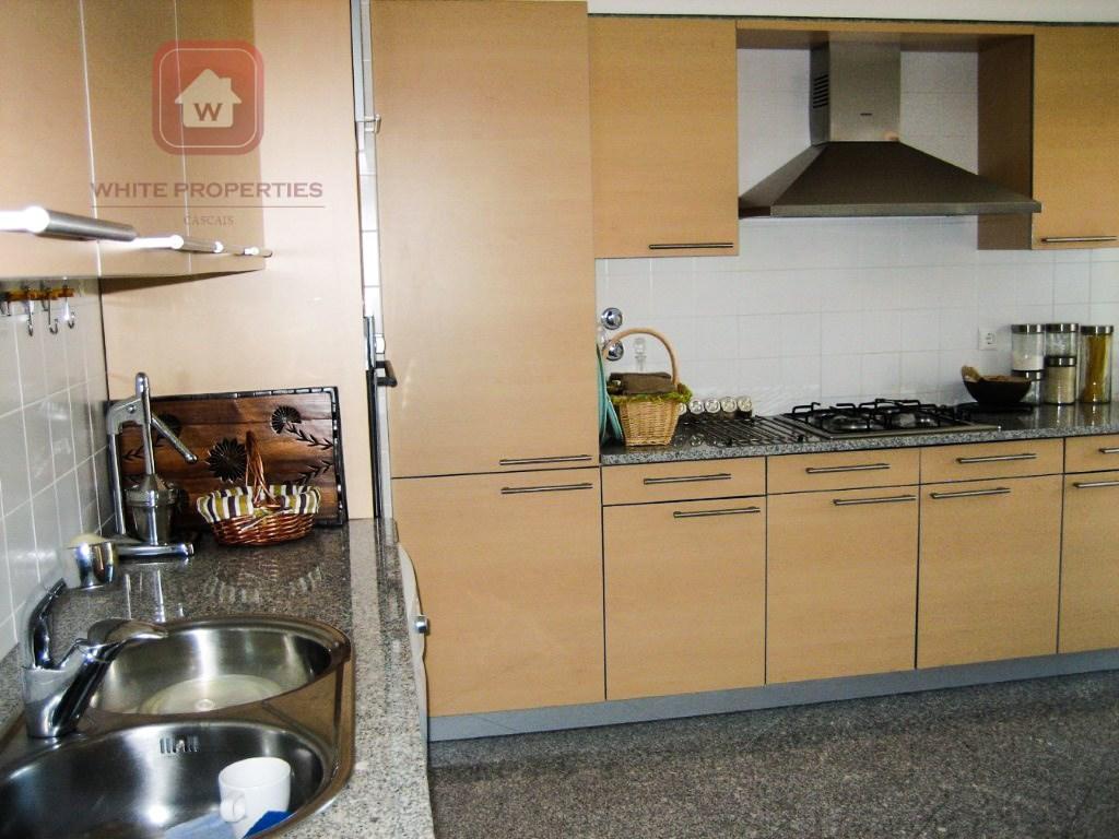 Apartamento T3 - Quinta da Beloura-3