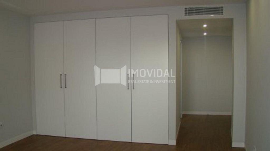 Apartamento T4 - Condomínio - Oeiras-5