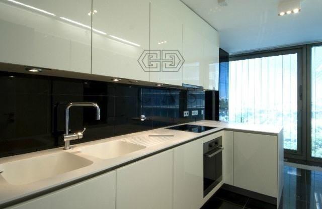Apartamento T4 Duplex - Cascais-1