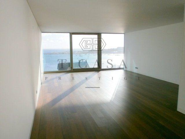 Apartamento T4 Duplex - Cascais-2
