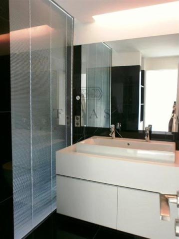 Apartamento T4 Duplex - Cascais-3