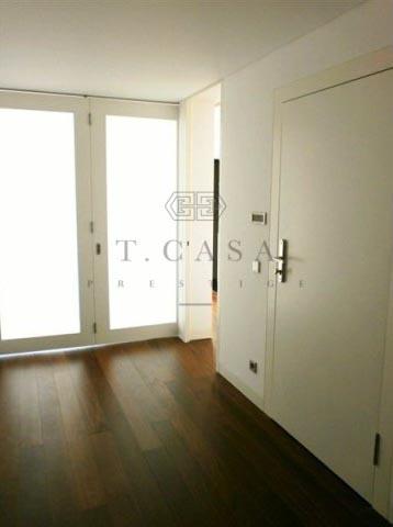 Apartamento T4 Duplex - Cascais-4