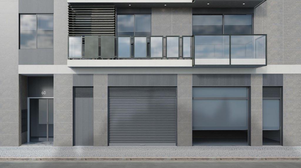 Apartamento T5 - Galveias Lux. Residences-6