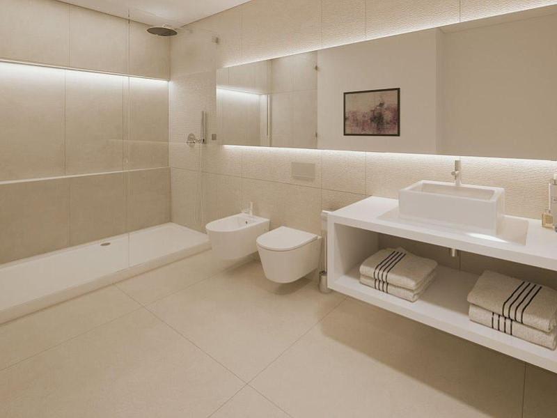 Apartamento T5 - Lisboa-3
