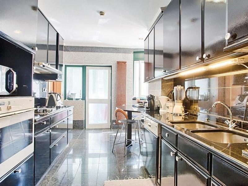 Apartamento T6+1 - Lisboa-1