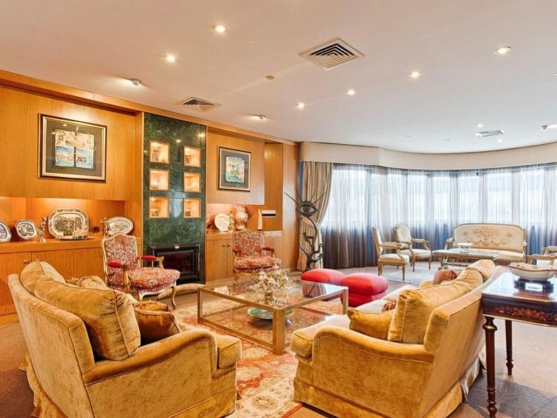 Apartamento T6+1 - Lisboa