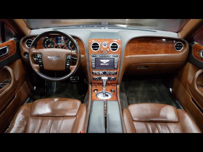 Bentley Continental-2