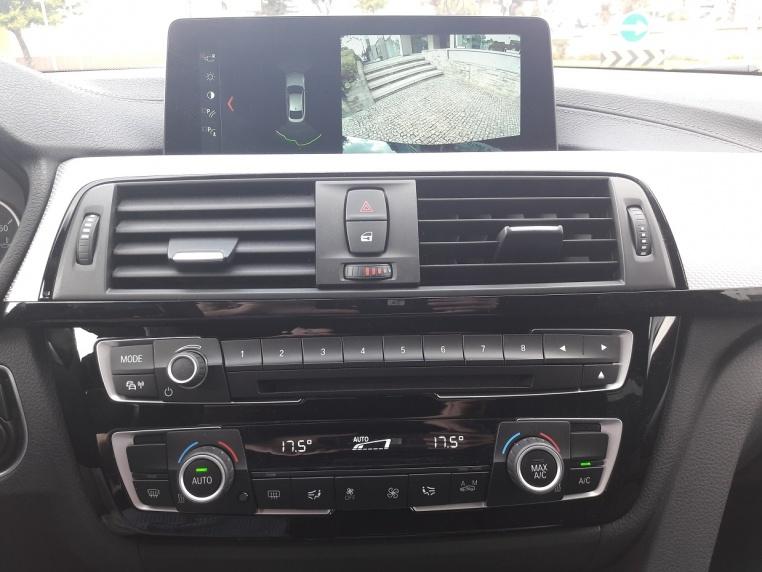 BMW 420 D Grand Coupé-2