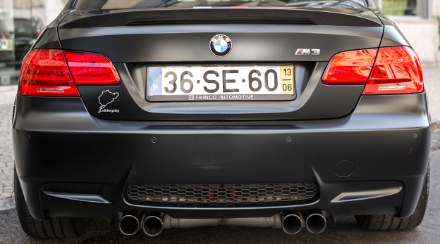 BMW M3 DTM Champion Edition-3