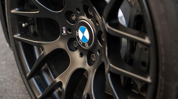 BMW M3 DTM Champion Edition-4