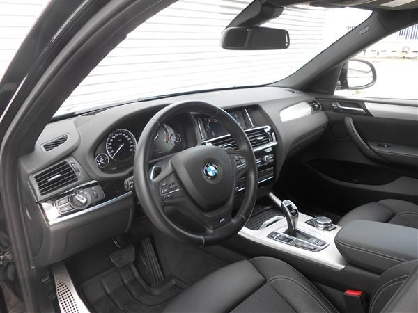 BMW X4-1