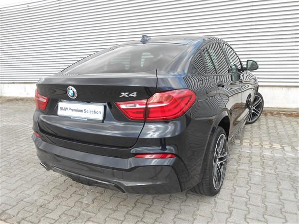 BMW X4-3