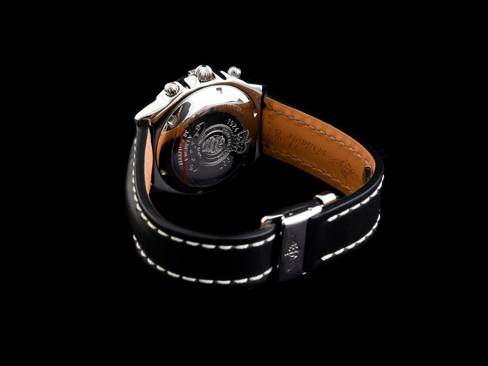 Breitling - Ref. 708601-1