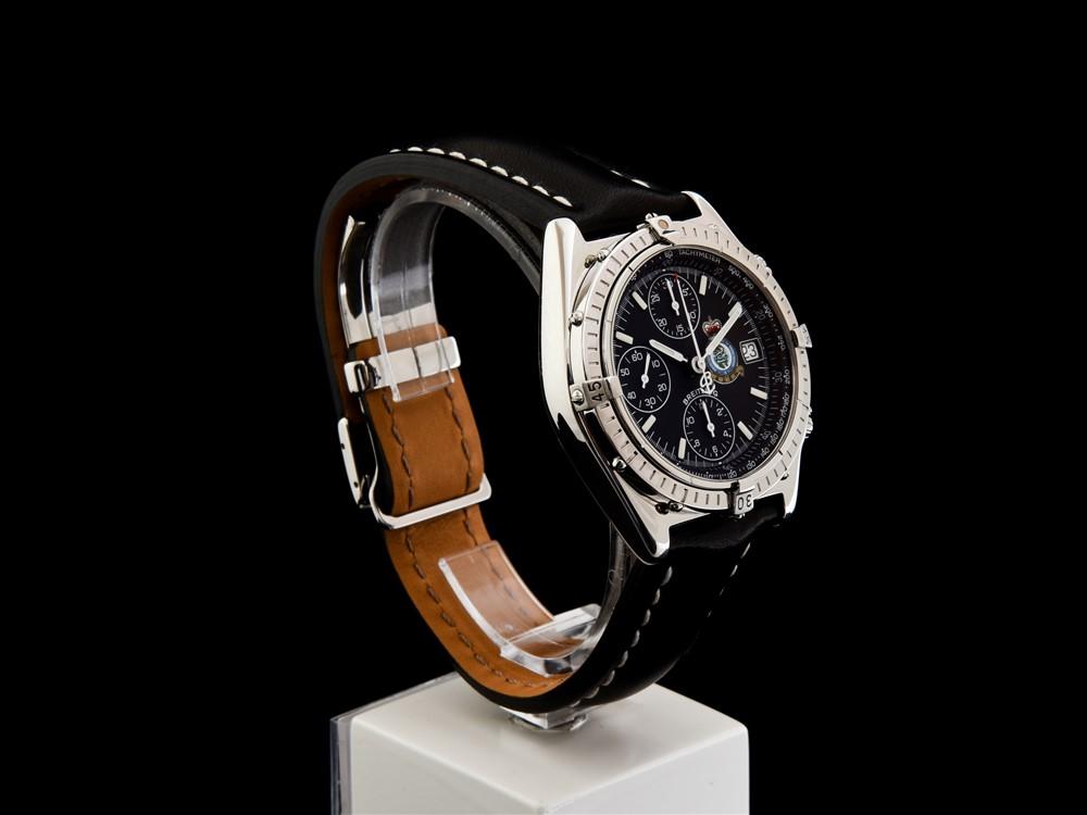 Breitling - Ref. 708601-2