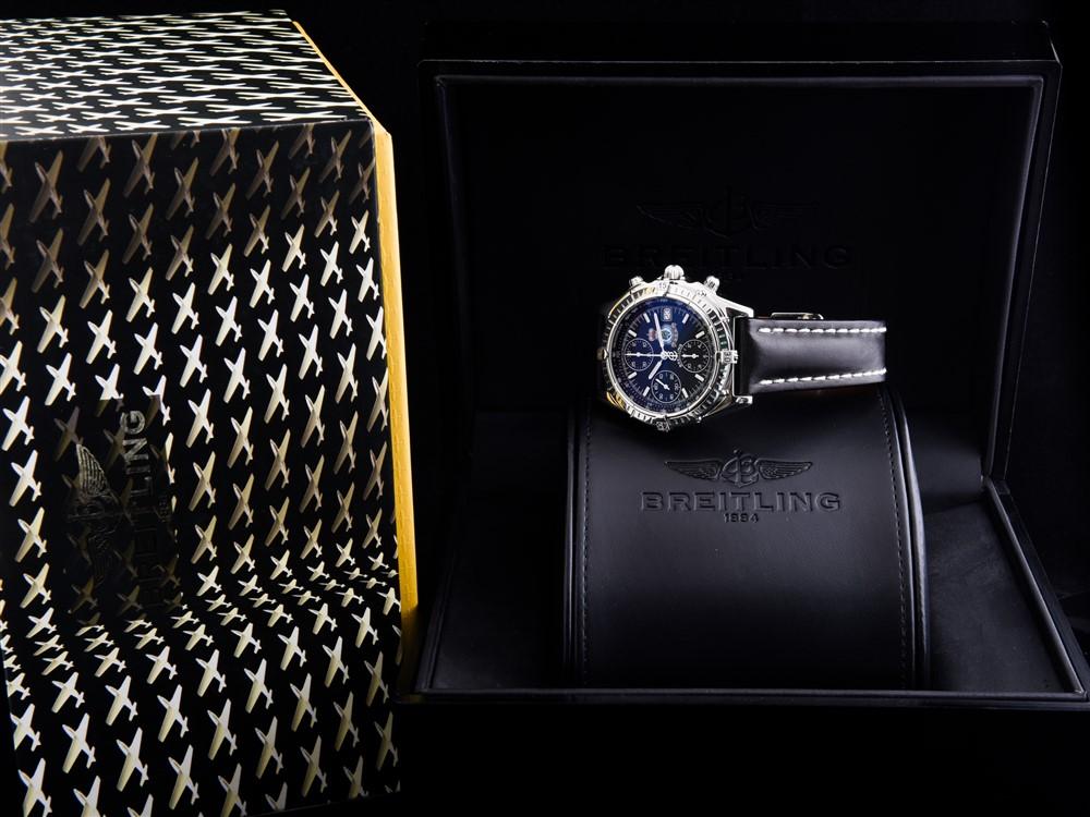 Breitling - Ref. 708601-3