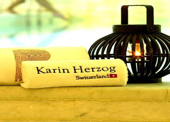 BSpa by Karin Herzog - Lisboa