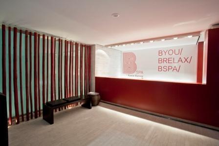 BSpa by Karin Herzog - Lisboa-4