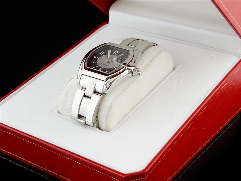 Cartier - Ref. 642302-1