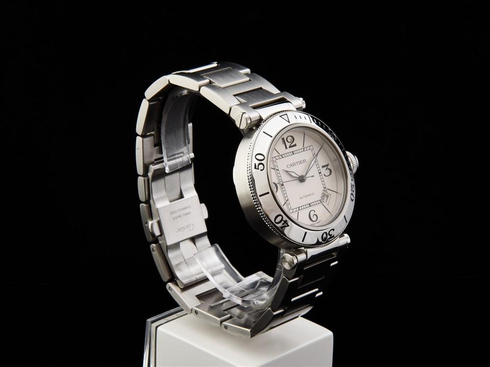 Cartier - Ref. 717001-3