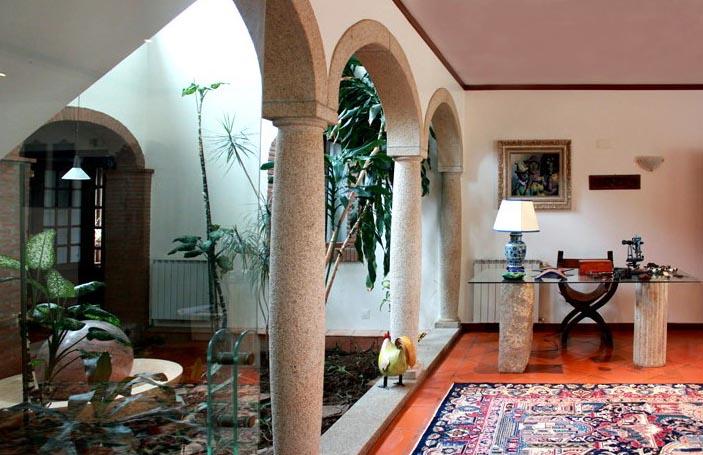 Casa de Luxo - Sintra-3