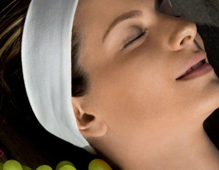 Caudalie Vinothérapie® Spa - Gaia-3
