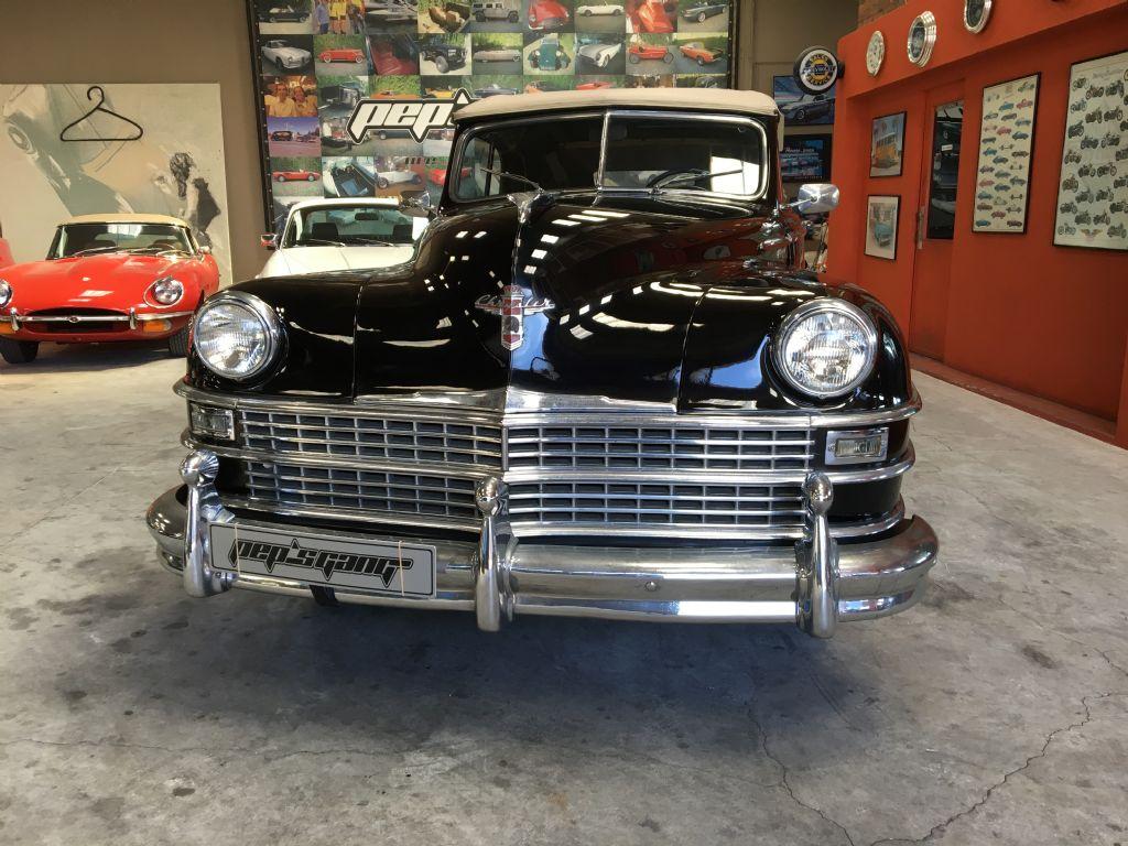 Chrysler Windsor-1