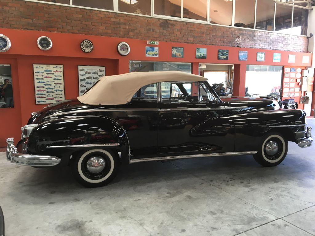 Chrysler Windsor-3