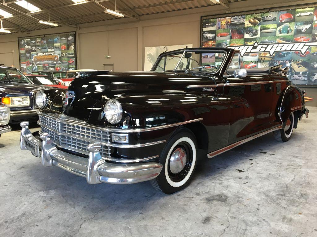 Chrysler Windsor-4