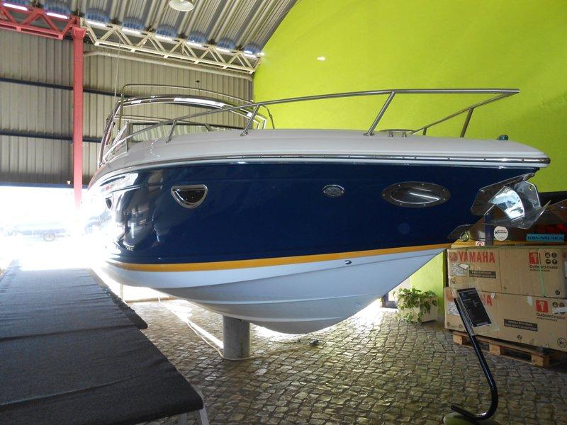 Cobalt 303-1