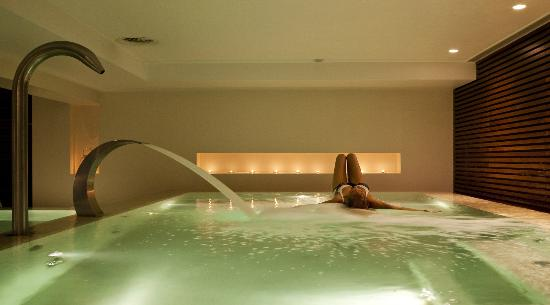 Corinthia Hotel Lisbon Spa-1
