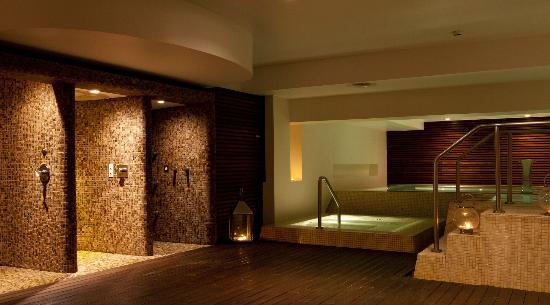 Corinthia Hotel Lisbon Spa-2