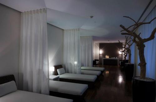 Corinthia Hotel Lisbon Spa-4