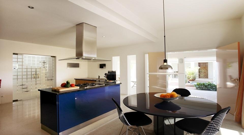 Deslumbrante propriedade no campo em Carvoeiro, para venda, com casa d_3