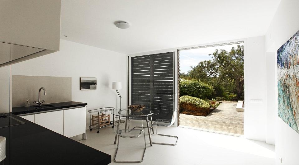 Deslumbrante propriedade no campo em Carvoeiro, para venda, com casa d_6