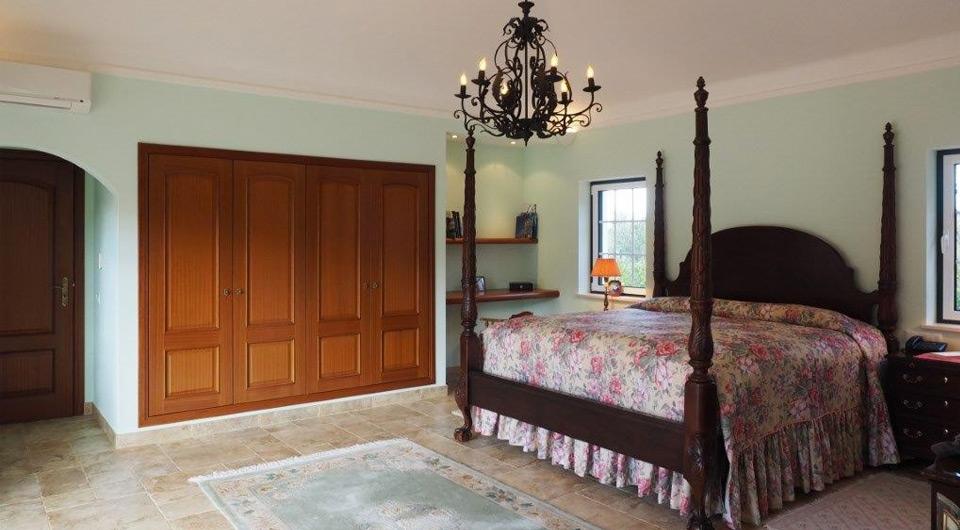 Excelente propriedade privada Norte de Penina para venda_6