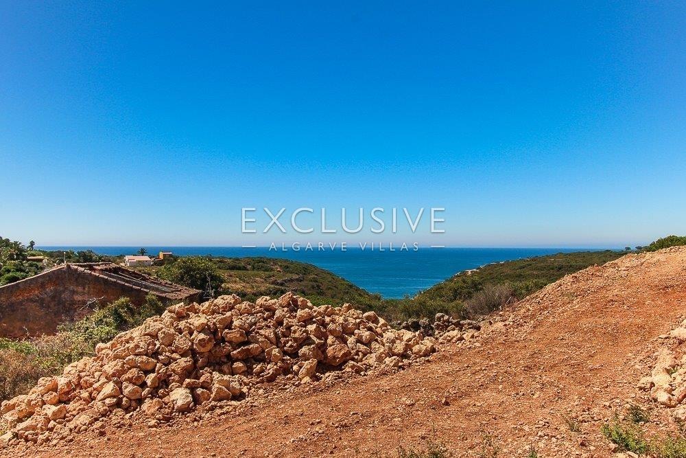 Fantástica moradia à beira-mar com piscina, Carvoeiro, Algarve_10